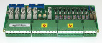 ABB SDCS-IOB-21 3BSE005176R1 DIGITAL BOARD