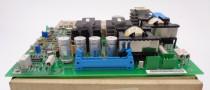 ABB SAFT112POW SAFT 112 POW Power Module