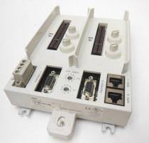 ABB Module RF616 3BSE010997R1