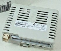 ABB DI685 3BDS005833R1 Digital Input Unit