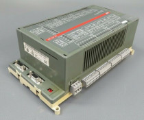 ABB 07KT93 GJR5251300R0171 Central Processing Unit