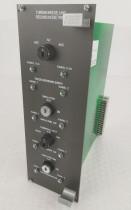 ABB 89AR30 Relay Unit