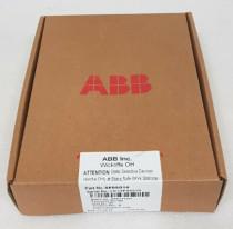 ABB SPDSO14 DO Module, 16 CH