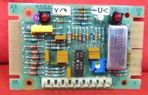 ABB YXO116 4890024-LC SERVO MOTOR