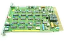 ABB PLC Controller Module 70BT01C HESG447024R1
