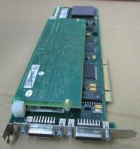 ABB PU515A 3BSE032401R1 Control Module
