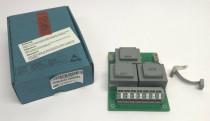 ABB 3BHE003855R0001 UNS 2882A-P V1 PCB Module