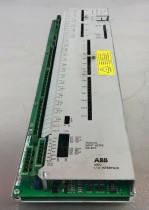 ABB 3BHB006208R0001 UNS0883A-P CONTROL PANEL