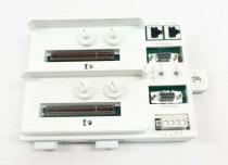 ABB TU846 3BSE022460R1 Module Termination Unit