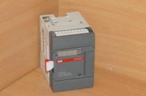 ABB XM06B5 1SBP260103R1001 MODULE