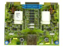 ABB SAFT121PAC SAFT 121 PAC MODULE