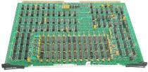 ABB 086363-002 OSPS2 PCB CIRCUIT BOARD