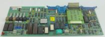 ABB SAFT103CONB SAFT315F380 Analog Input Module