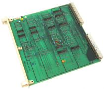 ABB DSBC111 57310256-K Bus Repeter Board