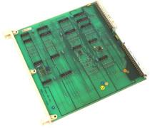 ABB DSBC110 57310256-E Bus Repeter Board