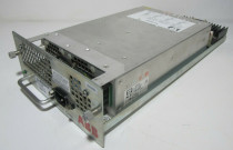 ABB PHARPS62200000 PC Board
