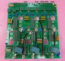 ABB SDCS-PIN-11 3ADT306100R1 POWER INTERFACE BOARD