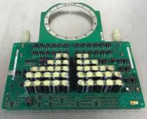 ABB 3BHL000390P0104 3BHB003154R0101 5SHX1960L0004 Module Board