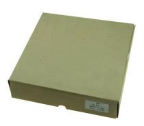 ABB SB808F 3BDM0001199R1 Battery Module