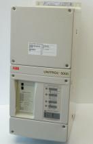 ABB 3BHE014967R0002 UNS2880B-P PCB MODULE