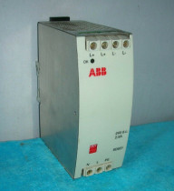 ABB SD821 3BSC610037R1 Power Supply Device
