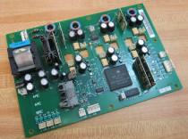 ABB NINT44 NINT 44 Analog Input Module