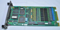 ABB IMSED01 16 CH Digital Input Module