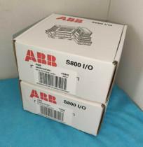 ABB AO845 3BSE023676R1 Analog Output