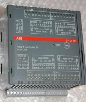ABB 1SAY130010R0010 Bailey INFI 90