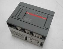 ABB 07KR51 1SBP260010R1001 Advant Controller 31 Basic Unit
