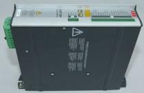 ABB ACP201-02 3ADM2001132R0101 Processor Module