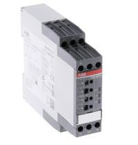 ABB CM-MPS.21S 1SVR730885R3300 Module