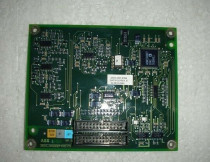 ABB DATX131 3ASC25H215 I/O MODULE