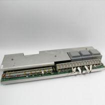 ABB HIEE300831R0001 UAC346AE01 PLC MODULE