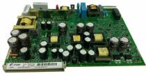 ABB 1MRK002239 SR91C790 1MRK002239-BBR01 Power Supply Module