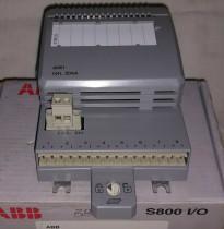 ABB AI845-EA 3BSE023675R2 Analog Input S/R HART 8 ch