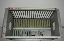 ABB DSRF182 57310255-AL I/O Equipment Frame