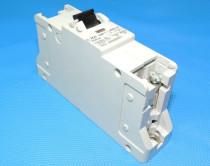 ABB DTAX701A 61430001-WM Analog Output Module