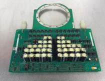 ABB 3BHB003154R0101 5SXE 04-0150/3BHL000390P0104 5SHX 1960L0004
