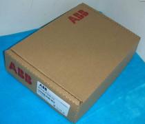 ABB SDCS-POW-1 10012279F POWER SUPPLY