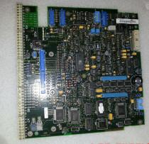 ABB SDCS-CON-2 3ADT309600R1 SDCS-CON-21 3ADT220072R0012 CONTROL BOARD