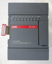 ABB 1SBP260102R1001 XC08L1 DIGITAL MODULE