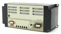 ABB FPR3471100R1002 CS31 NCC485 Control Board