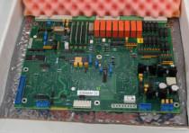 ABB YPQ202A YT204001-KB Power Supply