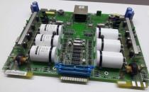 ABB SAFT 123 PAC SAFT123PAC PCB MODULE