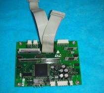 ABB NINT-43C Communication Card