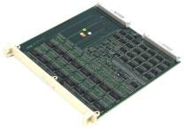 ABB 3HNM03189-1 MODULE