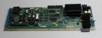 ABB YPC104B YT204001-BT PCB MODULE