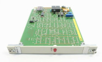 ABB module HIEE200072R2 USB030AE02