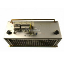 ABB DSSA165 48990001-LY Power Supply Unit